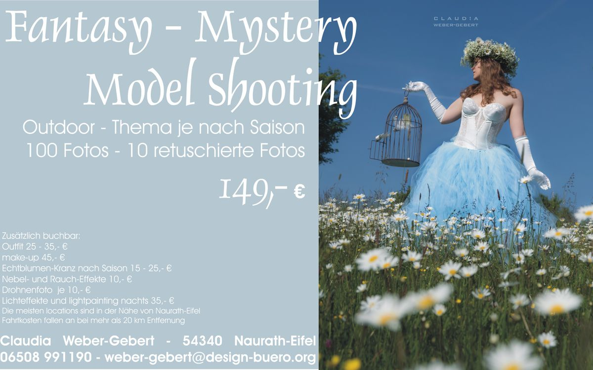 shootingWIESE